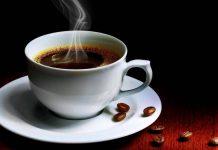 Café: lo bueno y lo malo de esta infusión
